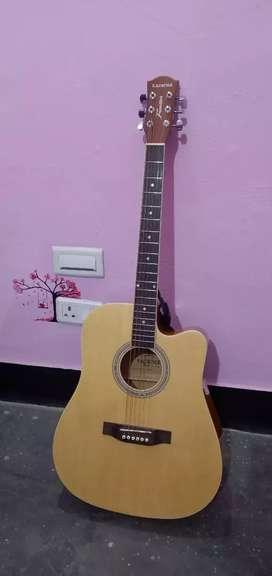 Kadence Semi electric Guitar