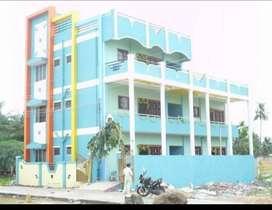 5 nos 2bhk Houses on 2000 sq ft land at Alemelumangapuram, Vellore 9