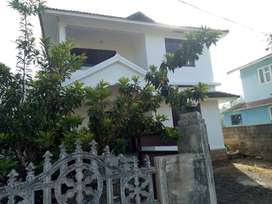 Kalpetta 12K Rent home