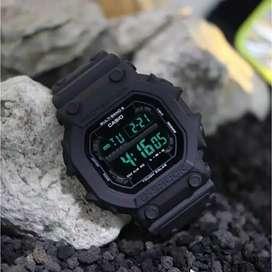 Jual jam tangan Gshock gx kingkong