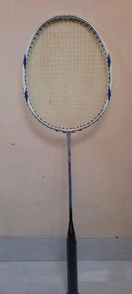 Raket Badminton Ashaway Ti 110 MESH