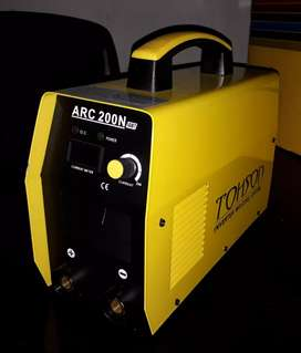 Welding Machine Power tools