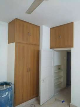 Flat for Rent or Lease