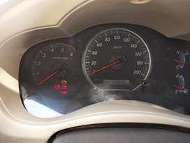 Toyota Innova 2014 Diesel 142000 Km Driven