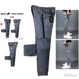 Jogger Under Armour