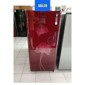 kulkas freezer, kulkas polytron, kulkas polytron 1 pintu