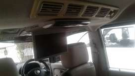 Battery new and tyre also new and good condition ac  Suzuki  apv