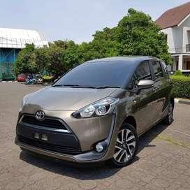 Jasa Sewa Rental Mobil Bandung Lepas Kunci Manual dan Matic