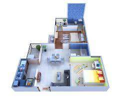 1BHK New Approved Flat for Sale in Sithalapakkam