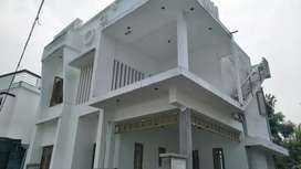 1700SQFT 3BHK NEW HOUSE FOR SALE IN MAMANGALAM POSH RESIDENTIAL AREA