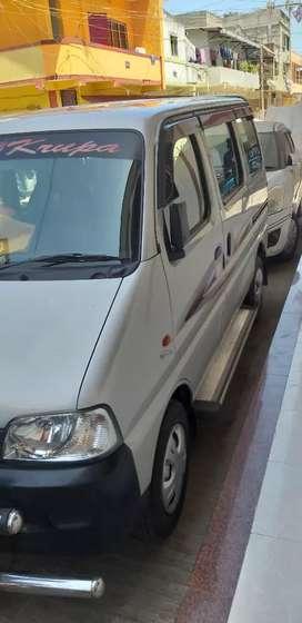 MARUTI Ecco,Kuv100 for Reant