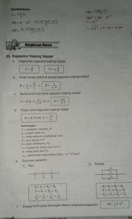 Guru les privat SD SMP SMA matematika fisika kimia di Pamekasan