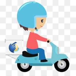 dicari Driver motor