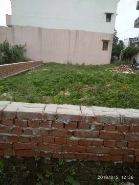 One teen house sell in mahamana Nagar colony sundarpur Varanasi