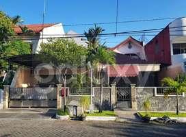 Rumah Tenggilis Termurah lokasi strategis untuk rumah kos dekat ubaya