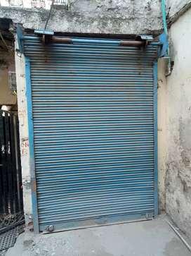 Shop sale 7/20 Vishnu gardan comarshal aria