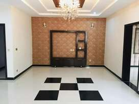 BAHRIA town Lahore 10 Marla house for sale in very very low price
