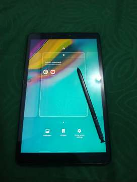 Samsung galaxy tab a8 with s pen 2019 3/32