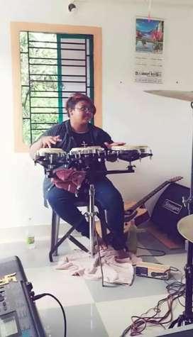 Instrument bodyless cango. ₹5,500