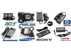 Laptop Parts // All Brands // At BEST PRICE / visit shop