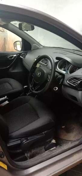 Full option neat car , single oner