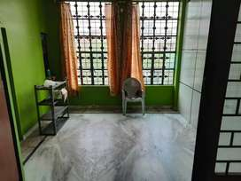 3Bhk , 520sqft for Family Rent in Awas Vikas No1