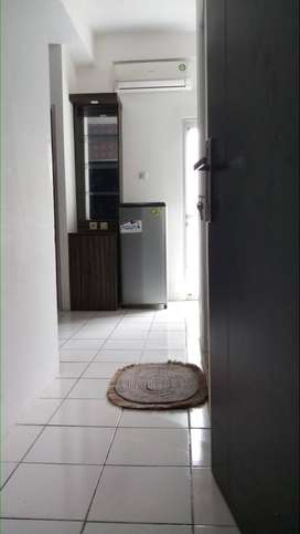 Apartment 2BR murah