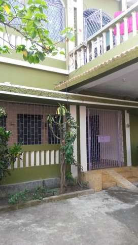 2 Bhk Flat In Mohanpur, 3km From Samastipur Bus