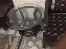 Tabels for sale