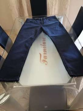 sale Import quality jeans