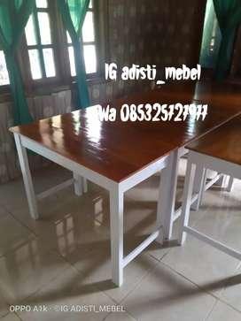 Meja serbaguna murah