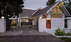 REDY TO MOVE FULLY FURNIDHED AC APARTMENT & VILLA SHORT & LONG TIME