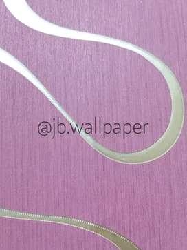 Jb Wallpaper Padang
