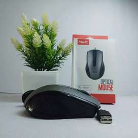 Mouse USB Havit MS-80
