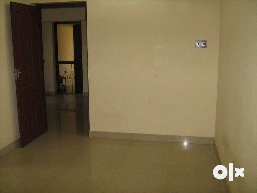 House 2 bedroom for rent at Thampanoor, Near Thycaud,Trivandrum 0