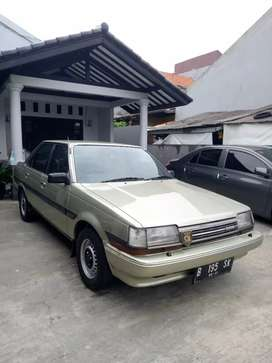 Toyota corona exsaloon original