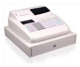 M-500 Electronic Billing Machine