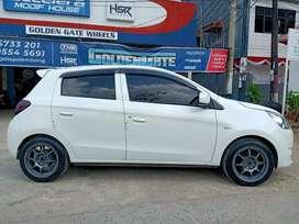 harga velg mobil racing ring 15 untuk mirage di kota palembang