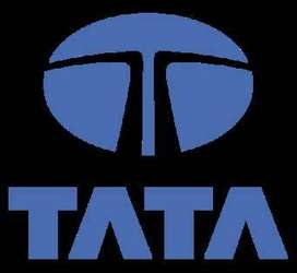 TATA MOTORES  OPPORTUNITY TOTALLY ONLINE ACCORDING TO DIGITAL INDIA.