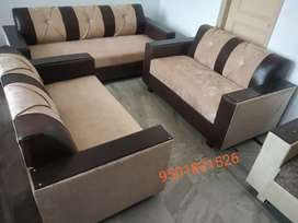 7 seated sofa at wholesale prices with quality materials