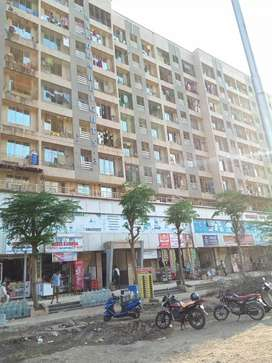 SPECIALLY FOR BIG FAMILY 2BHK JUST 7500-RENT& 35000-DEPOSIT