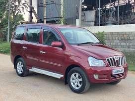 Mahindra Xylo E8 ABS BS-IV, 2009, Diesel
