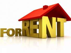 Rent for tuition/office