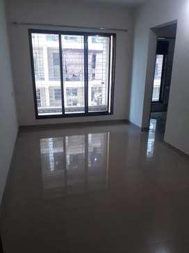 1bhk flat sec16 for rent in Ulwe Navi mumbai