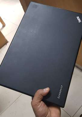 lenovo laptops clearance sale hurry up 14500 only i5 4gb 500gb