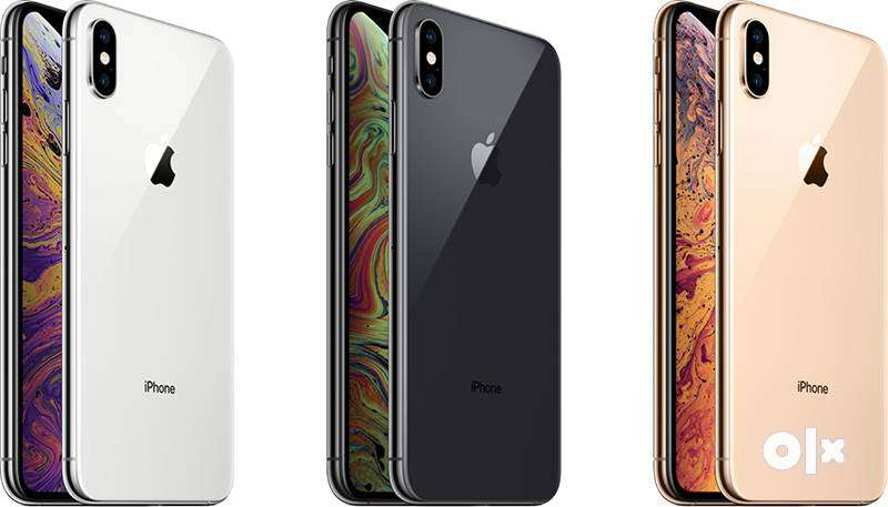 i phone all models attractive price 0