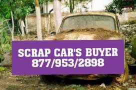 ×÷€ BEST •π¥ SCRAP CAR'S BUYER IN VIRAR
