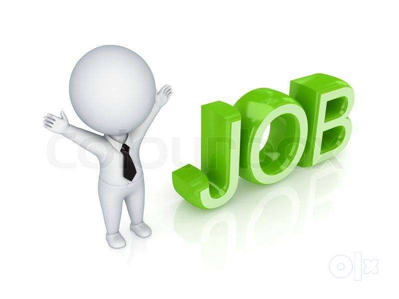 Recruiting Candidates For Full Time Job in Foods India L.t.d 0