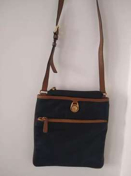 Sling beg available for sell