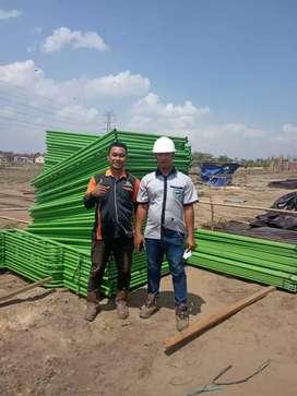 Scaffolding kapolding steger andang /024